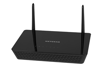 Point d'accès Wifi 802.11ac Dual Band